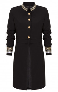 Exclusive-Luxury-Coat