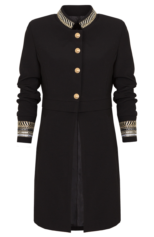 Exclusive-Luxury-Coat'
