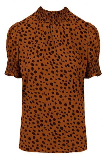 Cheetah-Col-Top-Cognac'