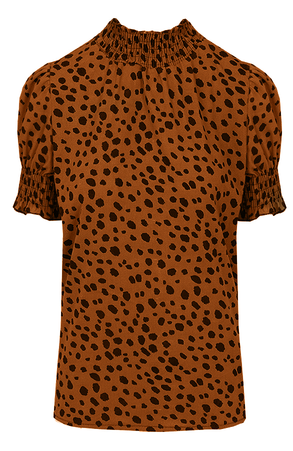 Cheetah-Col-Top-Cognac'