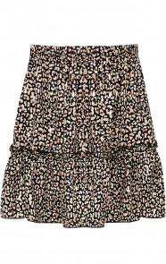 Cheetah-Musthaves-Skirt