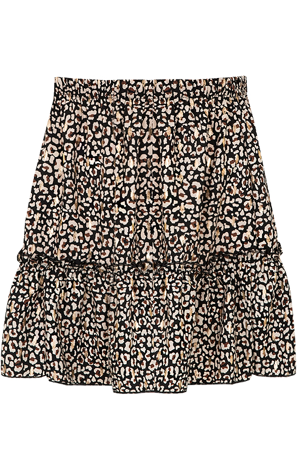 Cheetah-Musthaves-Skirt'