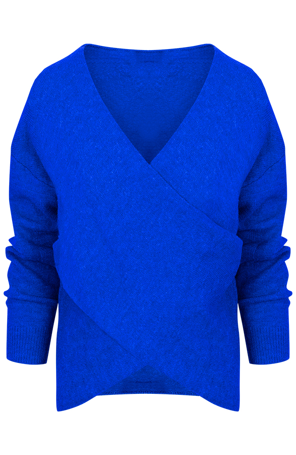 Need-This-Sweater-Twist-Kobalt