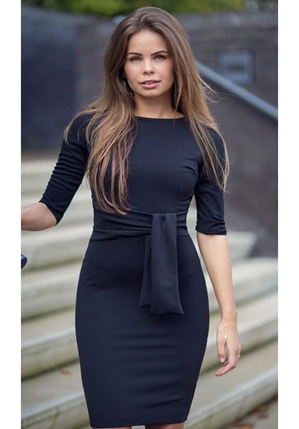 anne-dress-2