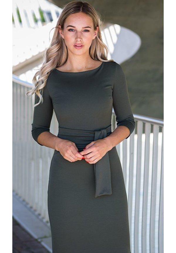 anne-dress-khaki-1