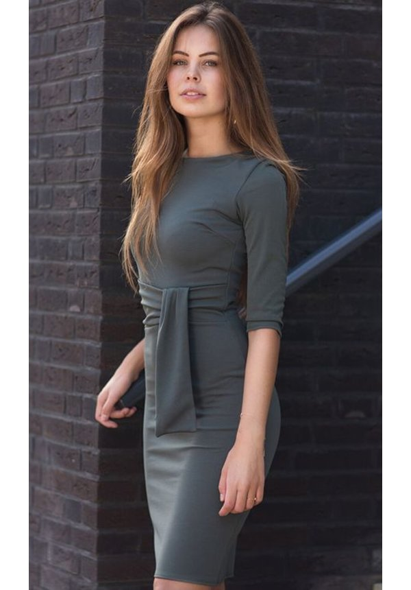anne-dress-khaki-2
