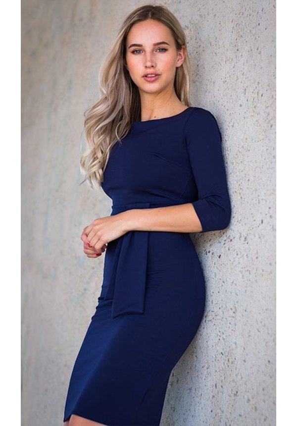 anne-dress-navy-2