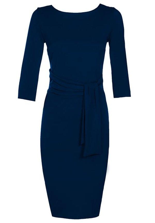 anne-dress-navy'
