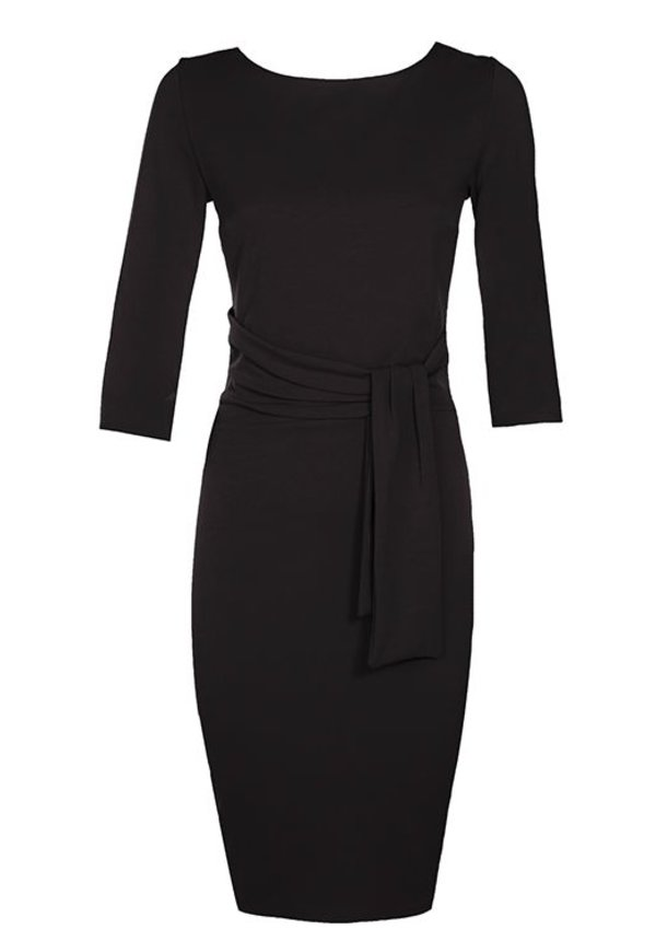 anne-dress'