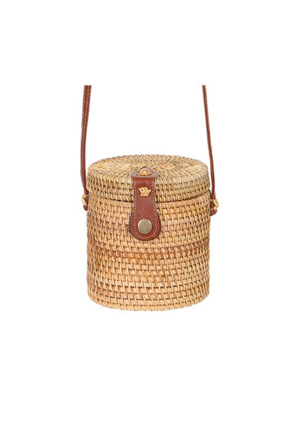 bamboo-bag