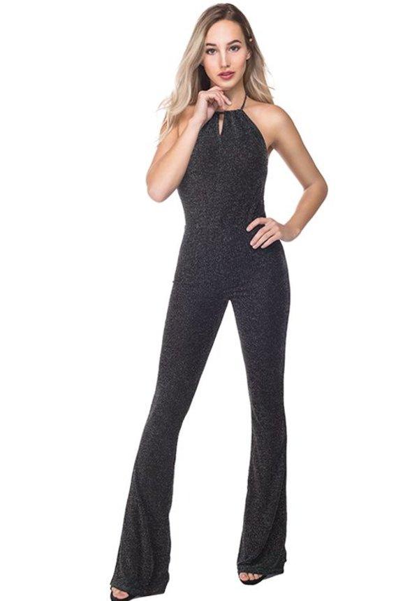 danisha-sparkly-jumpsuit-1'
