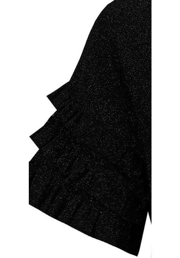 daria-glitter-dress-2