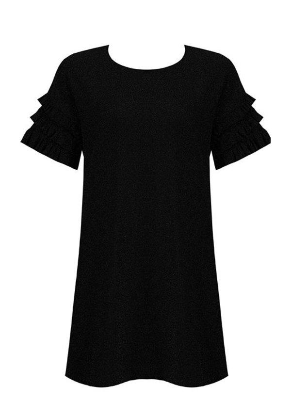 daria-glitter-dress'