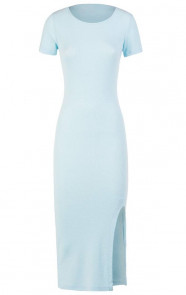 fave-dress-lightblue