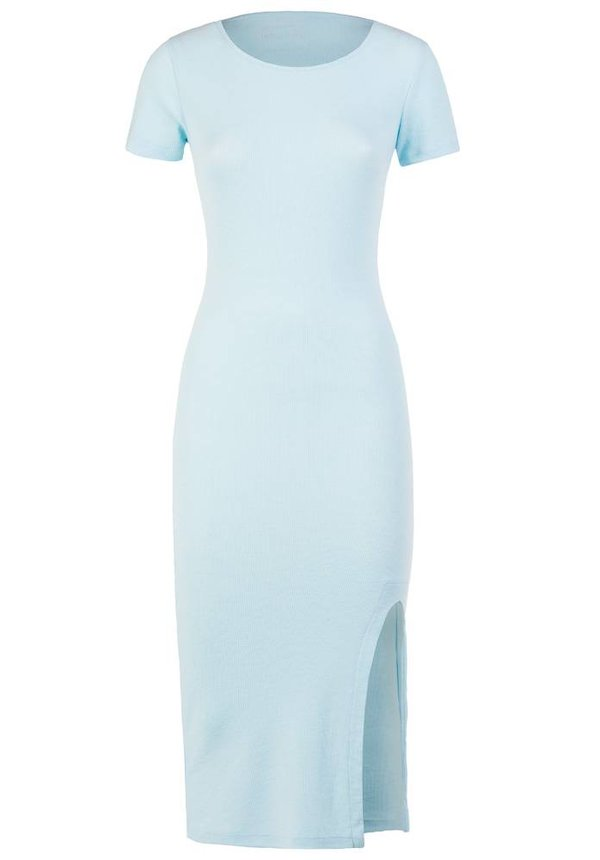 fave-dress-lightblue'