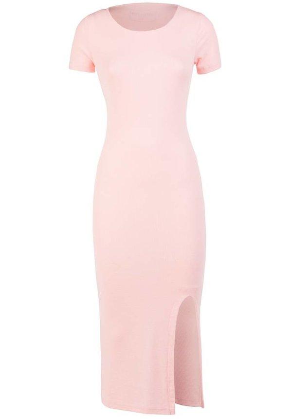 fave-dress-pink'