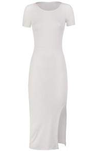fave-dress-white