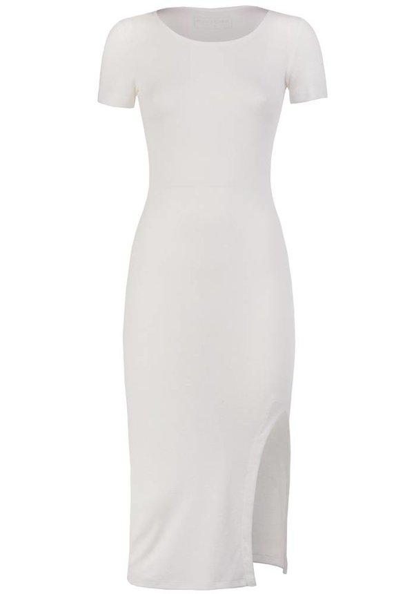 fave-dress-white'