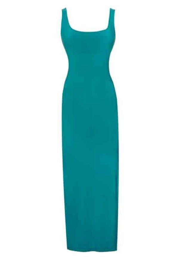 felice-dress