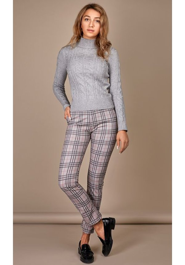 fenna-checkered-pants-2