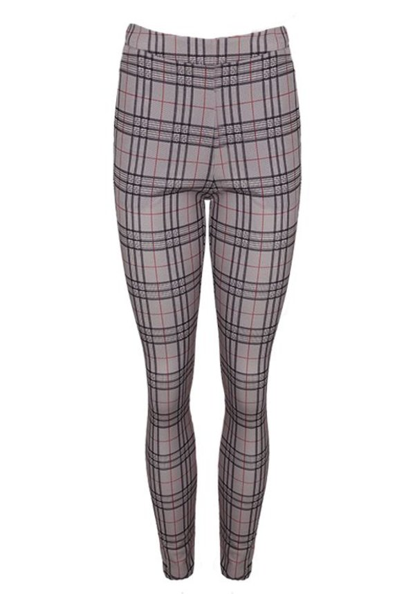 fenna-checkered-pants