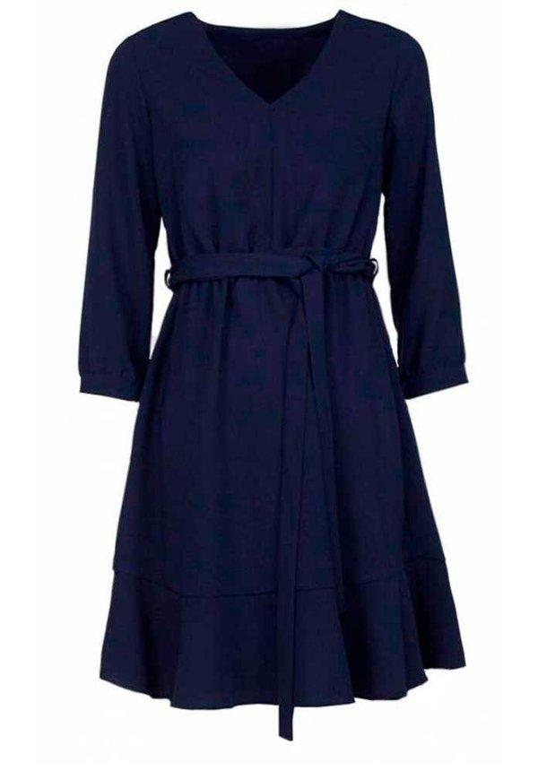 fenna-dress'