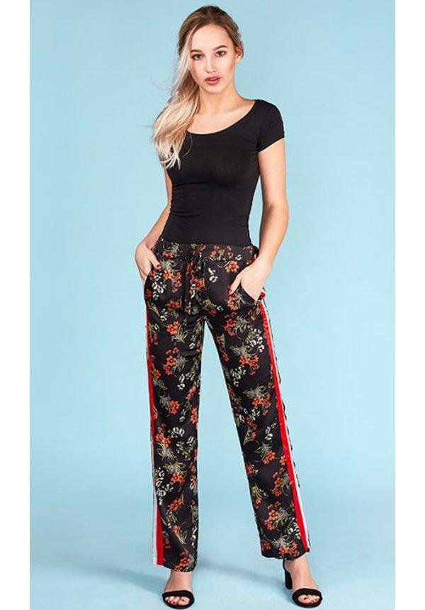 flower-pants-2
