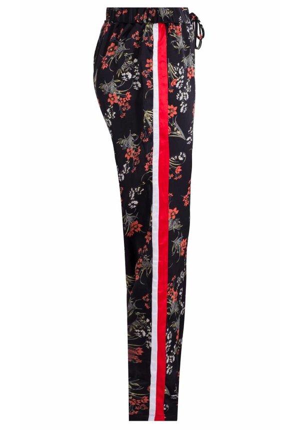 flower-pants-3