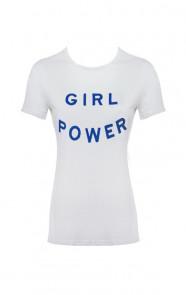 girl-power-tee