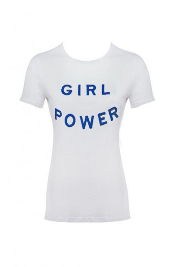girl-power-tee'
