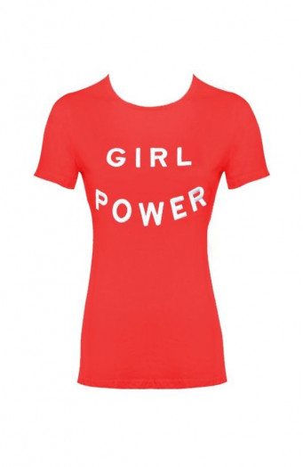 girl-power-tee-redwhite'