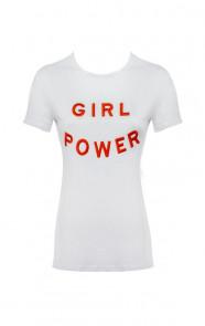 girl-power-tee-whitered