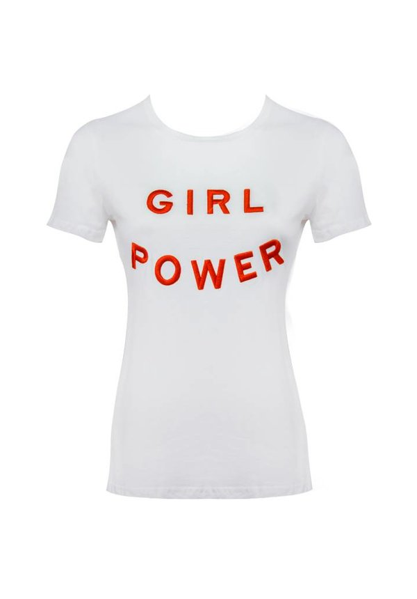 girl-power-tee-whitered'