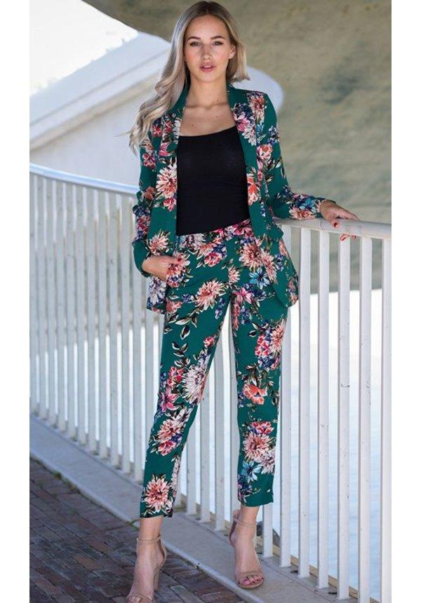 green-flower-pantalon-1
