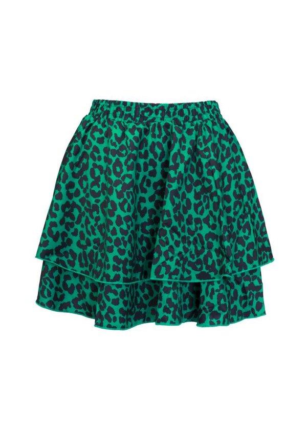 green-leo-skirt'