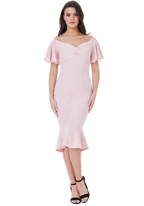 indy-dress'