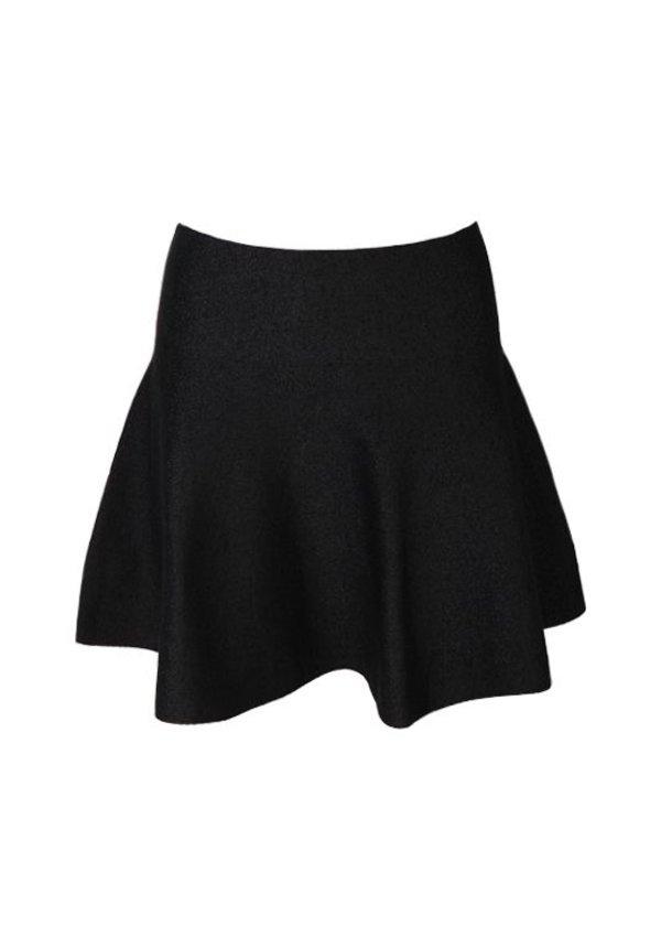 ivy-glitter-skirt-black'