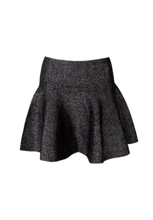 ivy-glitter-skirt'