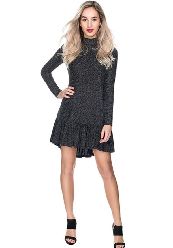 lauren-sparkle-dress-1