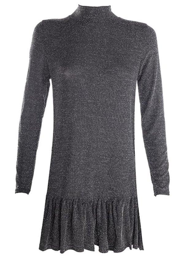 lauren-sparkle-dress'