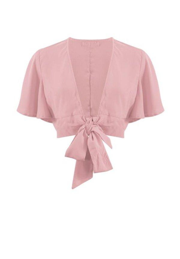 leyla-blouse'