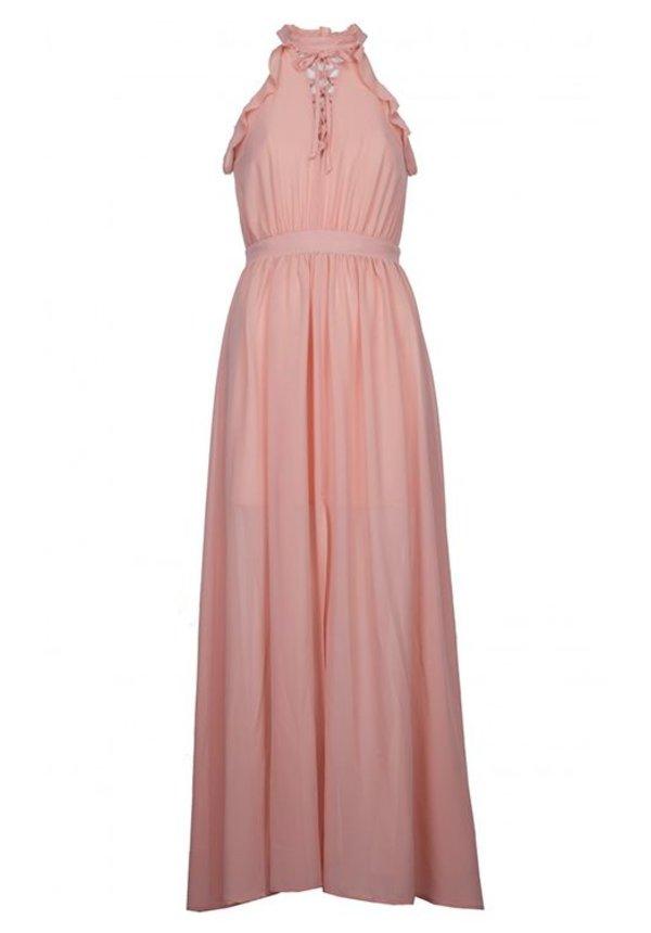 lieke-dress-pink'