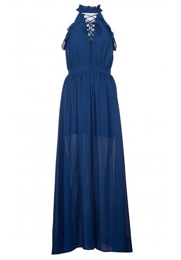 lieke-dress'