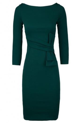 liv-dress-emerald'
