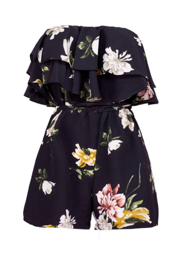 lizzy-playsuit'