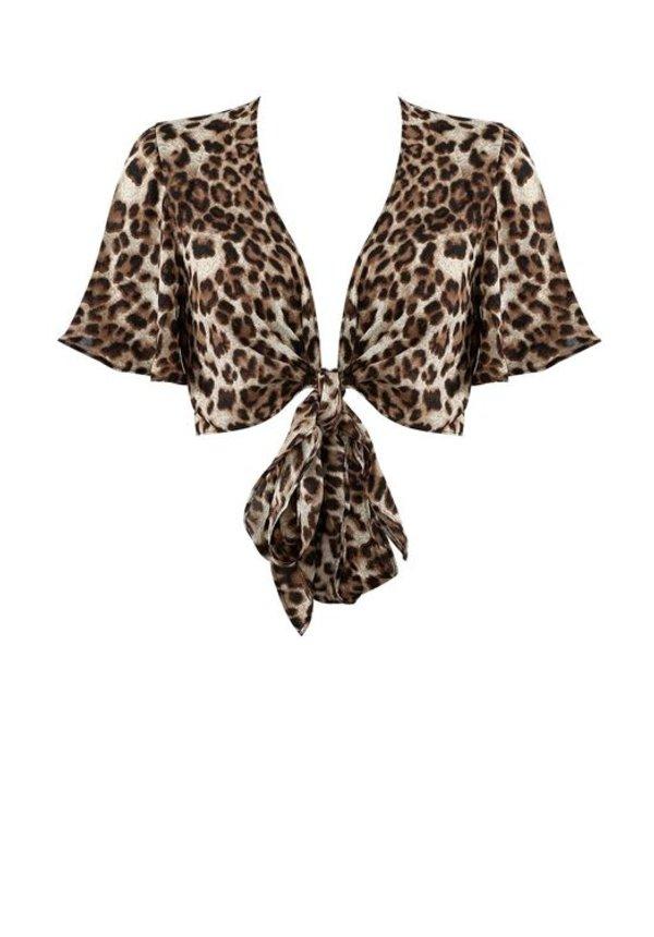 pretty-in-leopard-top'