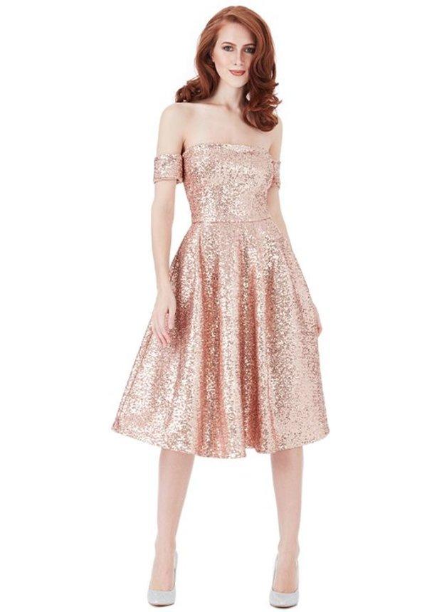 roos-off-shoulder-dress'