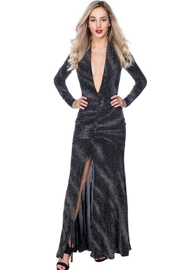 sparkly-maxi-dress-3