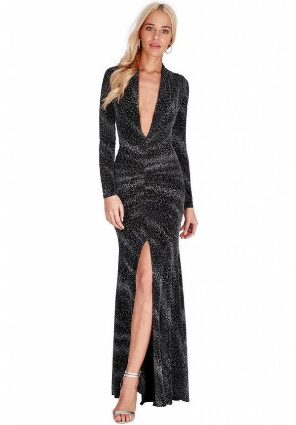 sparkly-maxi-dress-4