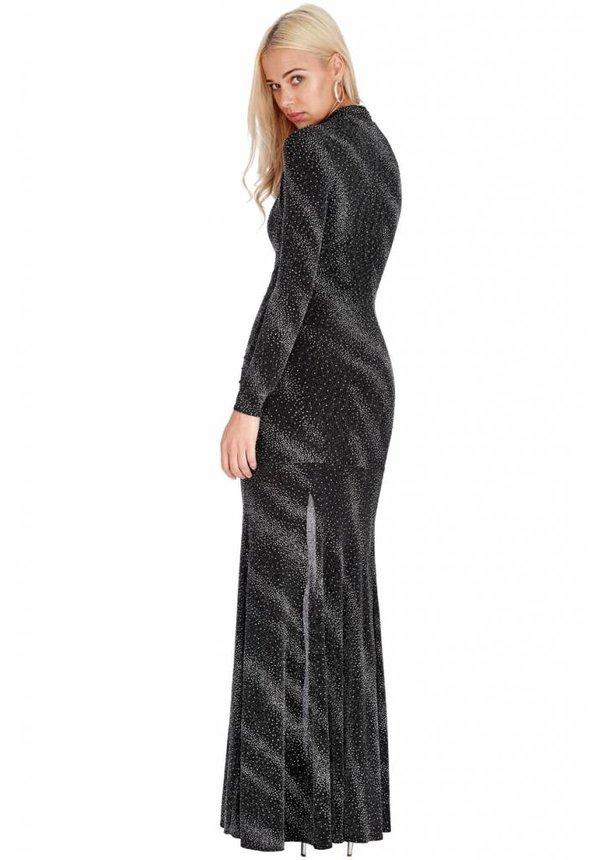 sparkly-maxi-dress-5
